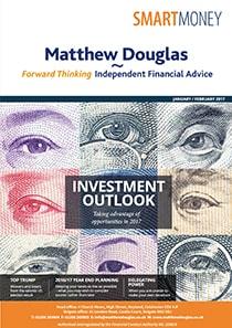 InvestmentOutlook