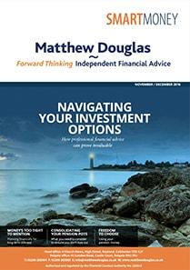 NavigateYourInvestment