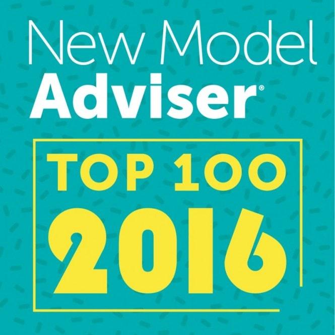 NMA-TOP100_logo4-002-800x800